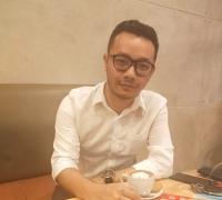 Carut Marut soal sampah, tokoh muda Pekanbaru ini sebut Birokrasi Walikota kacau